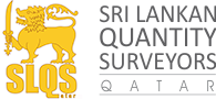 Society of Sri Lankan Quantity Surveyors - Qatar