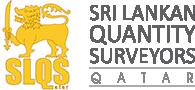 Society of Sri Lankan Quantity Surveyors - Qatar