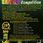 kids-art-competition